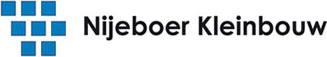 Logo Nijeboerkleinbouw.nl