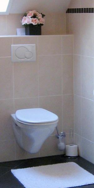 badkamer-verbouwen-woning