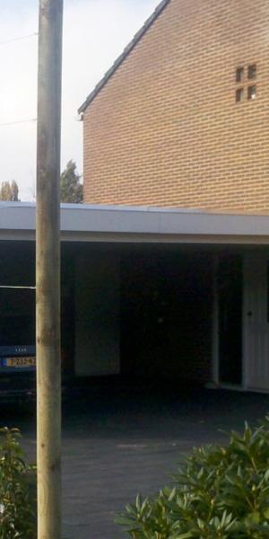 carport-plaatsen-bij-uw-woning