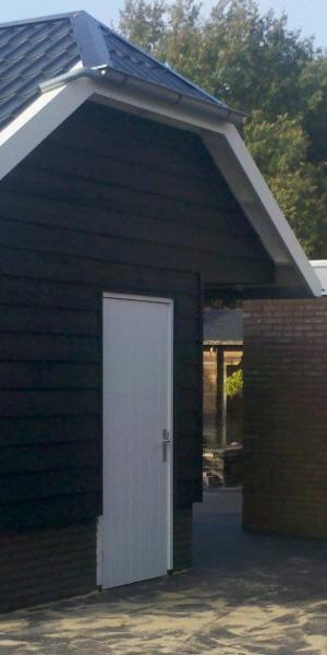 een-nieuwe-garage-of-schuur-bouwen