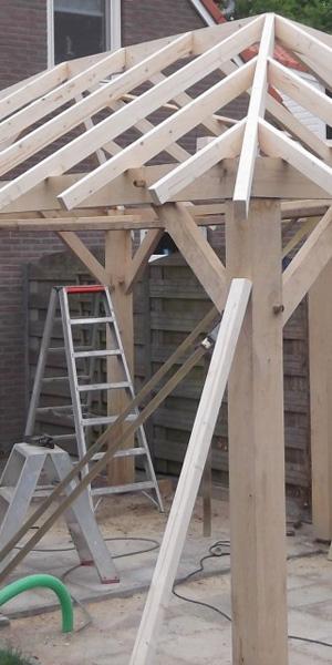 een-overkapping-of-veranda-aan-bouwen